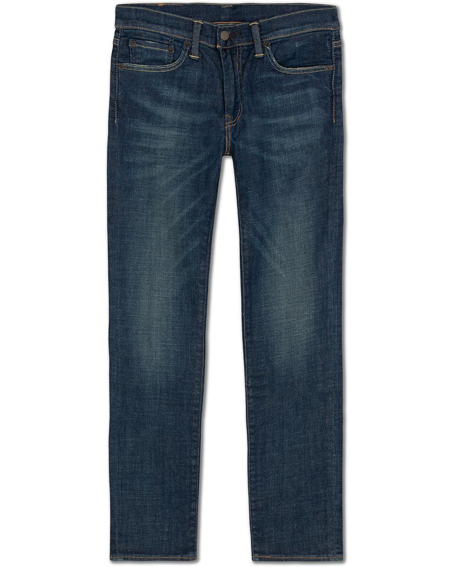 levi 39 s 511 slim fit jeans stojko stretch hos. Black Bedroom Furniture Sets. Home Design Ideas
