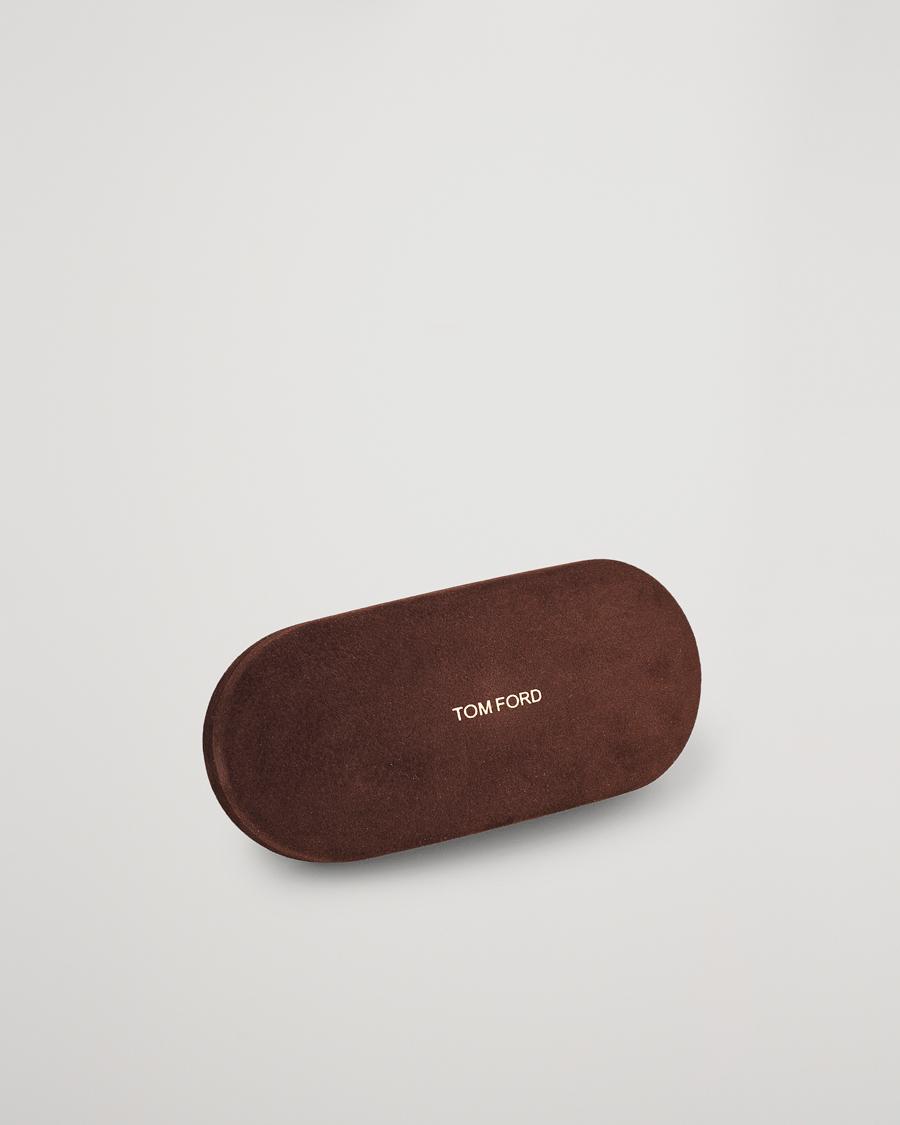 tom ford ian ft0591 sunglasses shiny black hos. Black Bedroom Furniture Sets. Home Design Ideas
