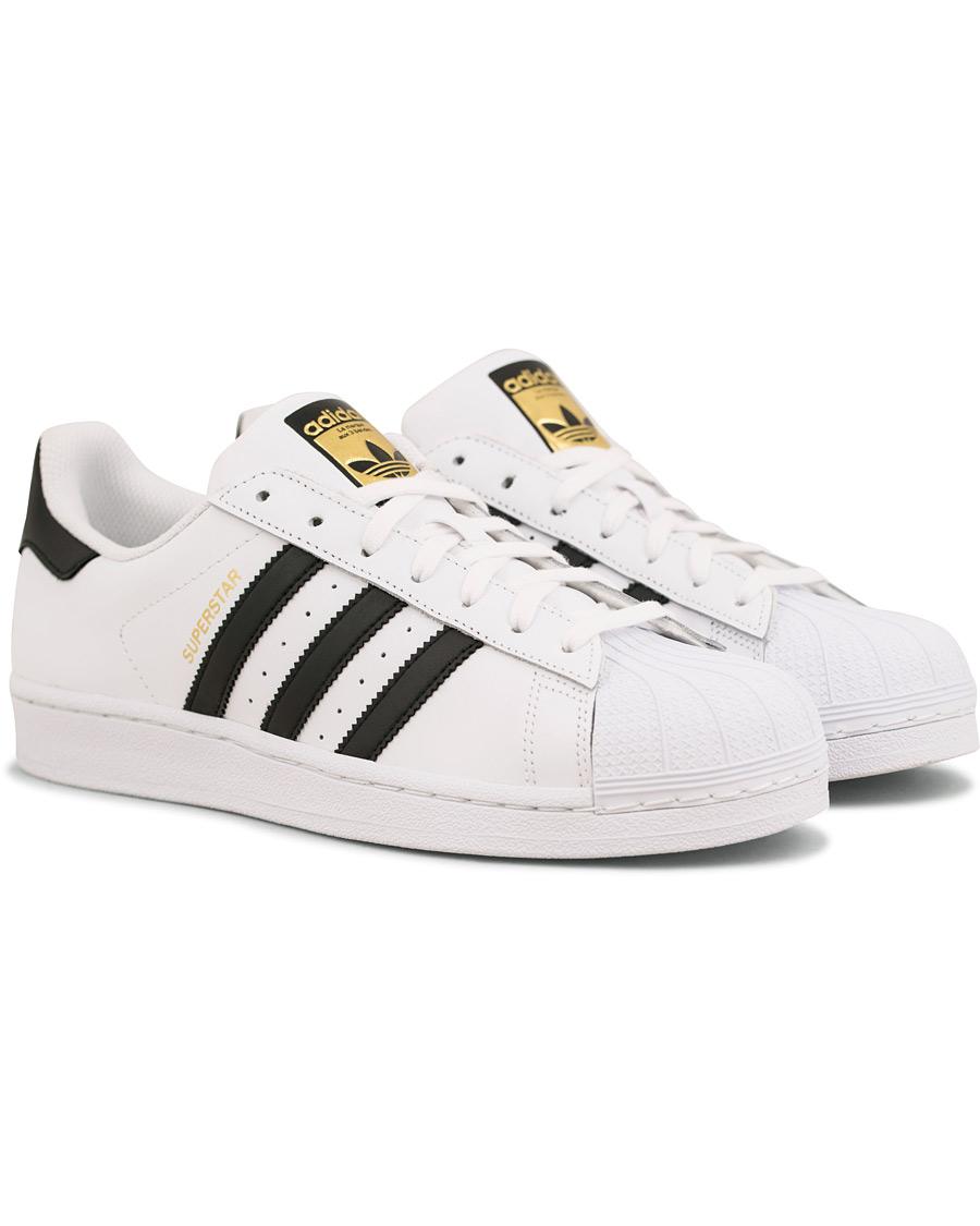 Adidas Originals Superstar prisjakt