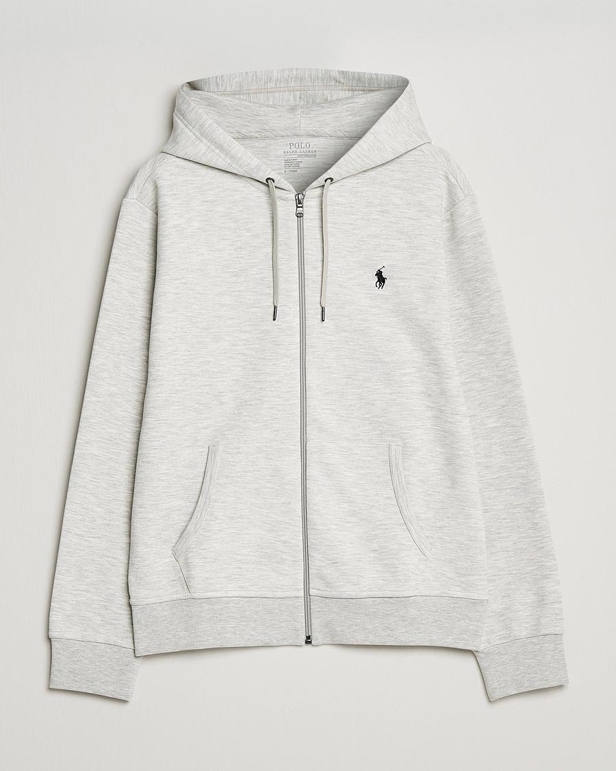 Zip Sweater Up 5c78b 799b2 Good Polo Full 9IYWDH2E