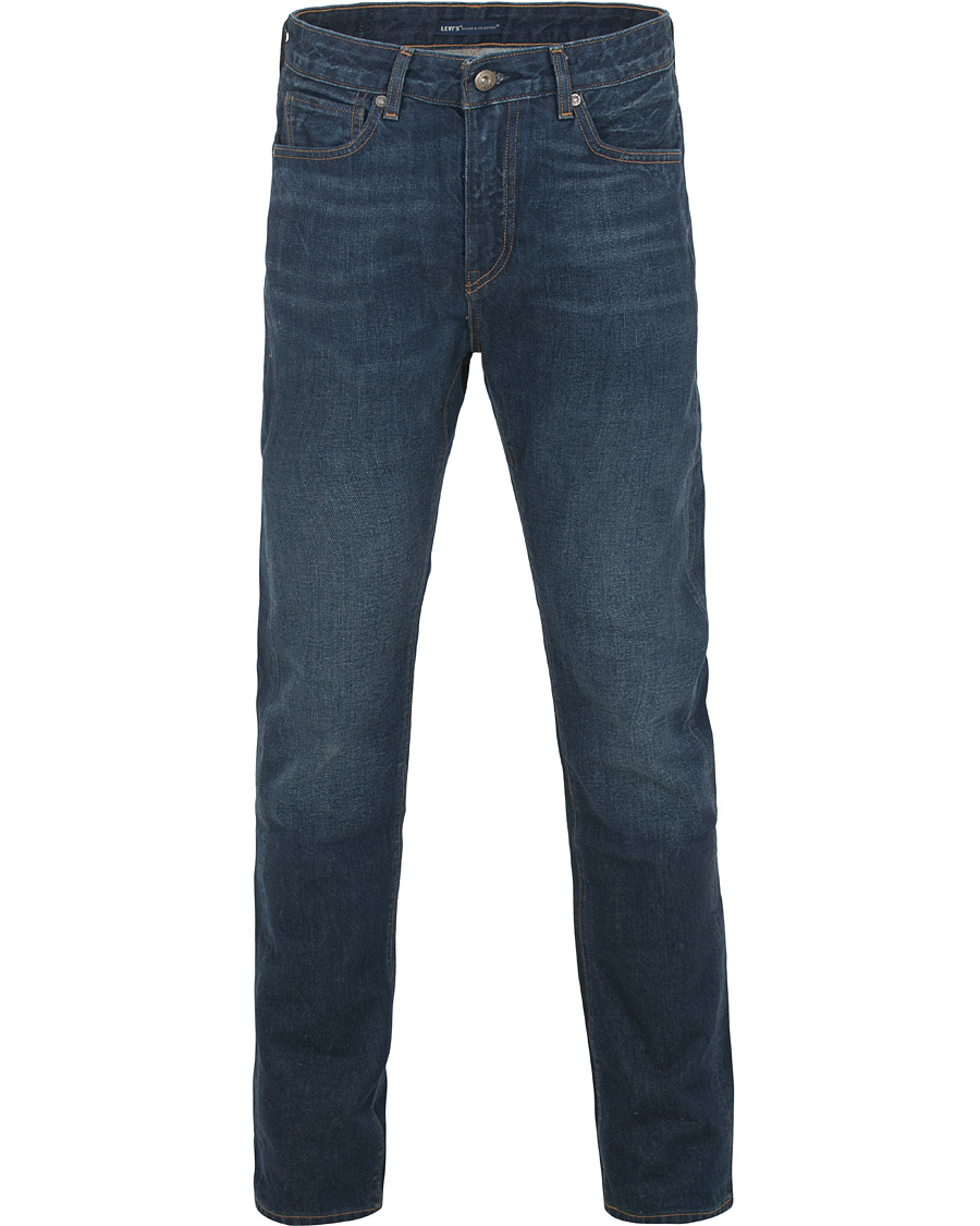 Levi 39 s made crafted tack slim jeans bundoran hos for Levi s made and crafted