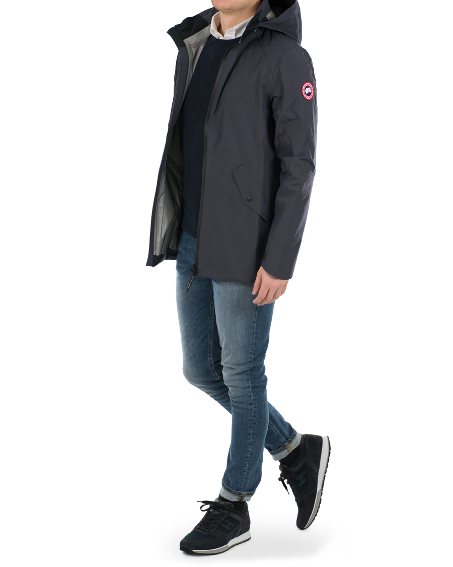 Canada Goose Riverhead Jacket Polar Sea