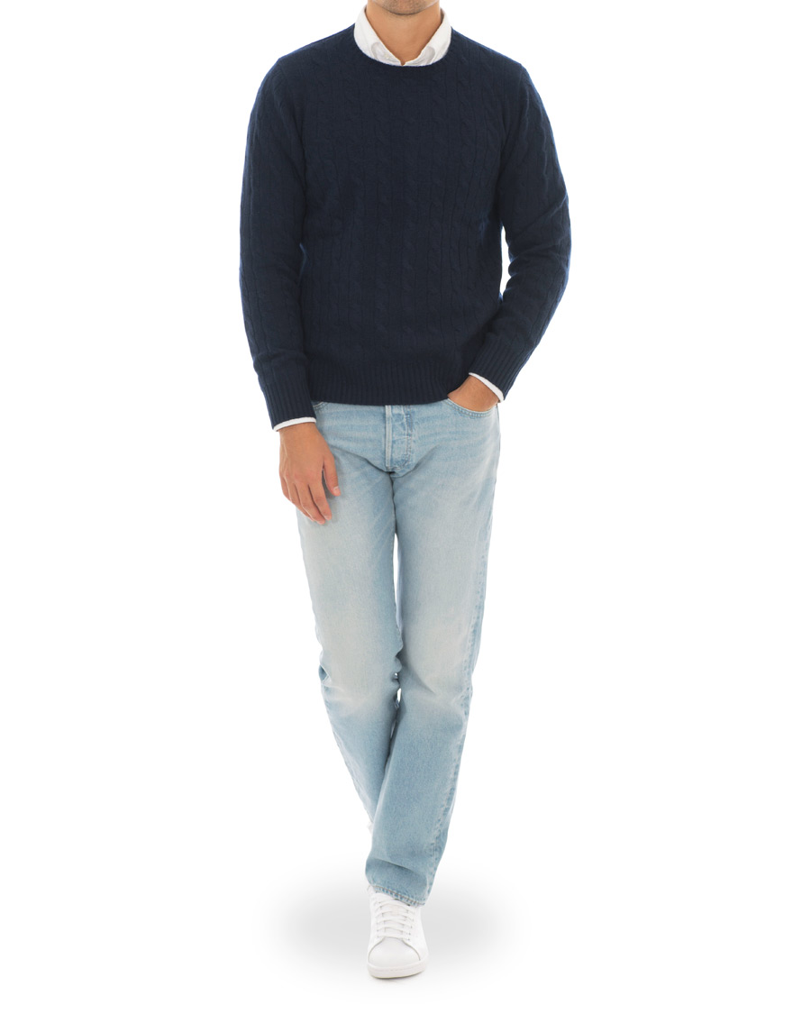 Original Hos Levi's Jeans Tomahawk Fit 501 Stretch 57Ow8qzT