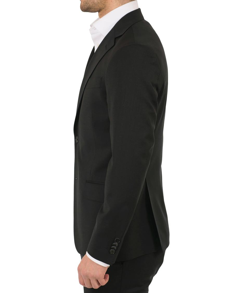 kort dating sida kostym
