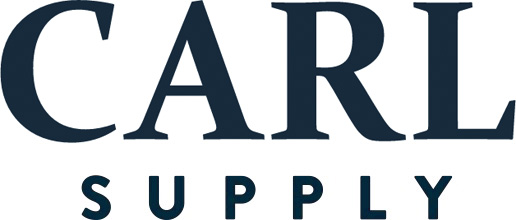 Carl Supply