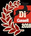 Dagens Industri årets digitala Gasell