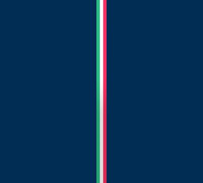 Italienska avdelningen