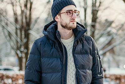 7 varmende plagg og tilbehør i vinterkulden