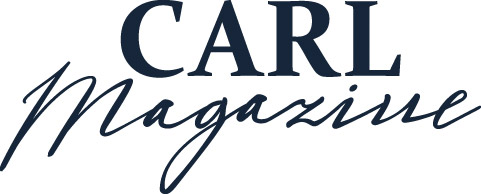 Carl Magazine