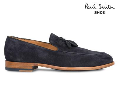 Paul Smith Shoe