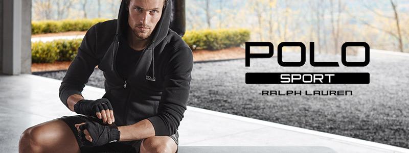 Polo Sport Ralph Lauren