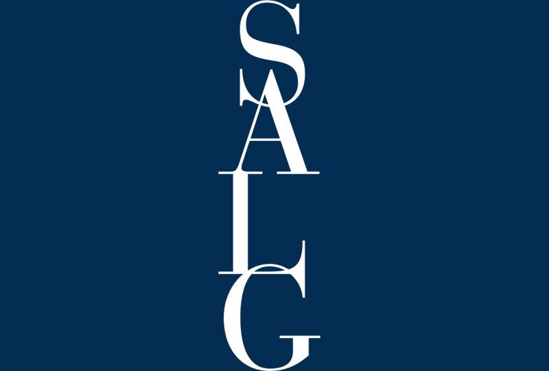care of carl salg