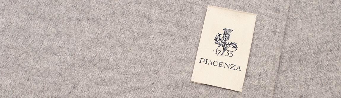 Piacenza Cashmere
